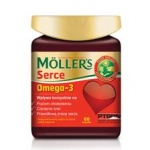 Moller`s Serce