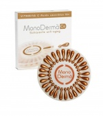 Monoderma C