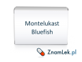 Montelukast Bluefish