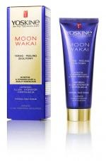 Moon Wakai