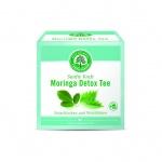 Moringa Detox Tee