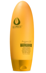Moroccan Argan Oil Clear Hydrating Conditioner
