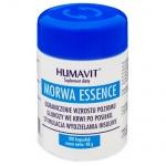 Morwa Essence