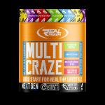 Multi Craze