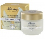 Multiactive