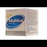 Multisal