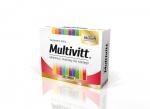 Multivitt