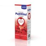 Multivittal