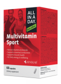 Multiwitamina Sport