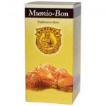 Mumio-Bon