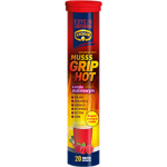Musss Grip Hot