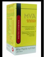 MVA Multiwitaminy dla dorosłych