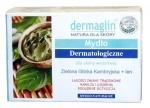 Mydło Dermatologiczne