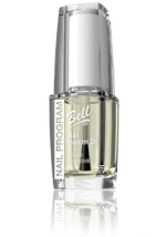 Nail Booster Oil