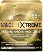 Nano Cell Xtreme