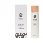 Naobay Protective Shampoo&Shower Gel
