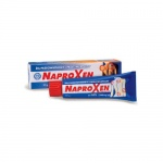 NAPROXEN HASCO 10%