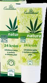 Natura 24