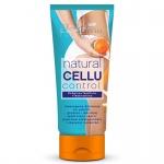 Natural Cellu Control