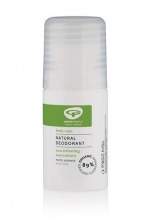 Natural Deodorant Aloe Vera