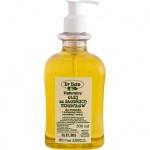 Naturalny olej ze słodkich migdałów
