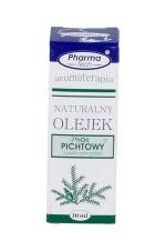 Naturalny olejek pichtowy