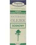 Naturalny olejek sosnowy