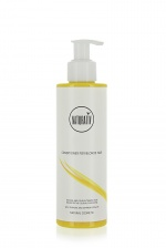 Naturativ Conditioner For Blonde Hair