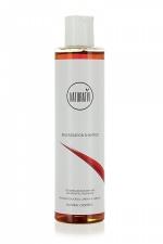 Naturativ Regeneration Shampoo