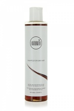 Naturativ Shampoo For Dark Hair