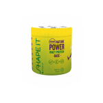 Nature Power Whey