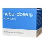Nebu-Dose