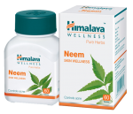Neem Skin Wellness