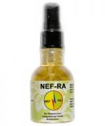 Nef-Ra
