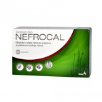Nefrocal