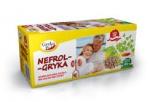 Nefrol-gryka