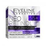 Neo Retinol 55+
