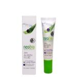 Neobio Fluid