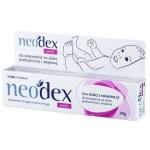 Neodex