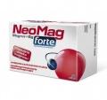 NeoMag Forte (MG B6 Forte)