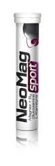 NeoMag Sport