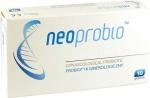 Neoprobio