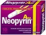 Neopyrin Asa