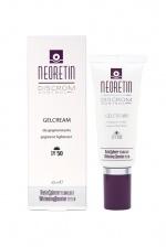 NeoRetin