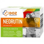 Neorutin