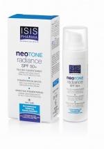 Neotone Radiance