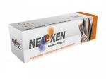 Neoxen