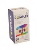 NephroComplexD