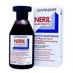 Neril Reaktiv
