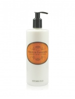 Neroli&Tangerine Body Lotion